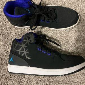 New & 100 % Authentic. Men's Nike Jordan's